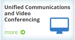 Unified Communications and Video Conferencing